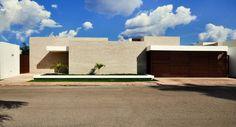 Casa Rajuela / Muñoz Arquitectos, © Rolando Córdoba