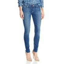 DEAL OF THE DAY - 50% off Hudson Jeans for Women & Men! - http://www.pinchingyourpennies.com/deal-of-the-day-50-off-hudson-jeans-for-women-men/ #Amazon, #Hudsonjeans