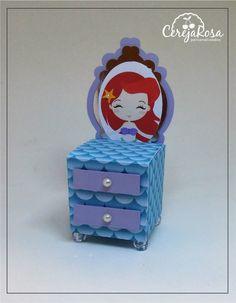 Kitchen Decor, Mermaid, Rose, Mermaid Birthday, Little Mermaids, Princesses, Ariel The Little Mermaid, Party, Pink
