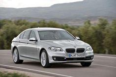 BMW-5-Serie-photo