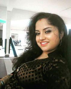 Beautiful Girl Indian, Beautiful Women, Actress Bikini Images, Actress Priya, Tamil Girls, India Beauty, Bollywood Actress, Beauty Women, Actresses
