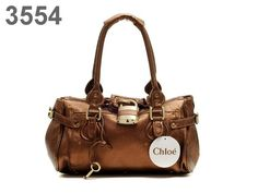 chloe bags for sale