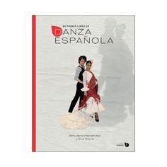 Gústache a danza? Coñeces a danza española? Neste libro poderás descobrir moitas cousas dela. O folclore, a escola bolera, a danza estilizada e o flamenco, teñen neste libro o seu propio protagonismo. Tamén coñecerás aos grandes bailarins, coreográfos, mestres, compañías de danza e ballets mais importantes.