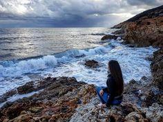 #yallerssardegna #shots_of_sardegna #sardegna #lanuovasardegna #unionesarda #sardegnagram #sardegna_live #sardinia #sardiniaphotos #sardiniangirl #sardiniaexp #focusardegna #volgosardegna #landscape #landscapelovers #landscapephotography #landscaper #landscaping #natura #nature #naturephotography #naturelovers #natureshots #shotshow #sea #mediterraneo #mediterraneansea #me #likeforlike