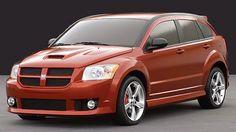 MY CAR! LOVE LOVE LOVE