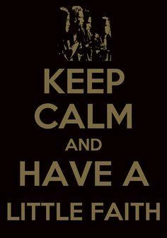 Jace Herondale. EEEEEEEEEEEEEEEEEEEEEEEEEEEEEEEEEEEEEEEEEEEEEEEEEEEEEEEEEEEEEEEEEEEEEEEEEEEEEEEEEEEEEEEEEEEEEEEEEEEEEEEEEEEEE!!!!!!!!!!!!!!!!!!!!!!!!!!!!!!!!!!!!!!!!!!!!!!!!!!!!!!!!!!!!!!!