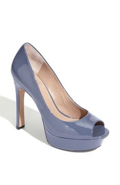 Vince Camuto 'Bette' Pump. I have these in my shoe closet!