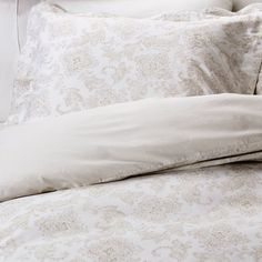 www.target.com p orlantha-duvet-cover-set-linen-fable - A-50973825