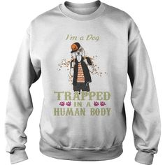 #beagle trapped in a human body, Order HERE ==> https://www.sunfrog.com/LifeStyle/116749220-497980782.html?58094, Please tag & share with your friends who would love it, #jeepsafari #superbowl #renegadelife