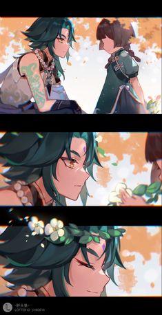 Character Art, Character Design, Bakugou Manga, Anime Lindo, Estilo Anime, Fanart, Albedo, Animes Wallpapers, Game Art
