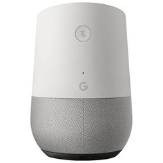 Google Home Smart Assistant/Voice Control  $20 Newegg Promo Gift Card $114  free shipping #LavaHot http://www.lavahotdeals.com/us/cheap/google-home-smart-assistant-voice-control-20-newegg/196193?utm_source=pinterest&utm_medium=rss&utm_campaign=at_lavahotdealsus