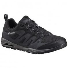 Vapor Vent Columbia, All Black Sneakers, Adidas Sneakers, Sport, Clothes, Outdoor, Fashion, Outfits, Outdoors