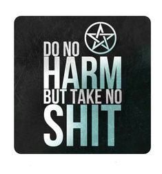 As a witch, this is the code I live by. It does not mean that I won't use darker spells but I will never use a spell that causes harm. Wiccan Witch, Wicca Witchcraft, Magick, Wood Burning Stencils, Witch Quotes, Protection Spells, The Good Witch, Witch Spell, Photo Quotes