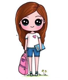I can relate to this drawing......it looks like me.........