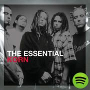 Shop The Essential Korn [CD] at Best Buy. Find low everyday prices and buy online for delivery or in-store pick-up. Road Music, The Essential, Korn, Cool Things To Buy, Essentials, Album, Products, Cool Stuff To Buy, Beauty Products