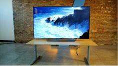 Black Friday brings more 4K TVs under $1,000      Mike Snider, USA TODAY 9:47 a.m. EST November 27, 2015