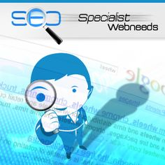 SEO Specialist working for your online success full-time Seo Specialist, Work On Yourself, Success, Social Media, Business, Store, Social Networks, Business Illustration, Social Media Tips