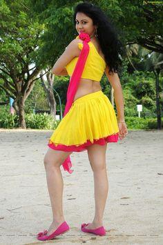 Gta V Cheats, Beautiful Indian Actress, Indian Girls, Indian Beauty, Bollywood Actress, Indian Actresses, Thighs, High Waisted Skirt, Ballet Skirt