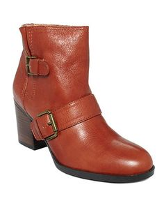 Nine West Shoes, Lildipper Booties - Boots - Shoes - Macy's