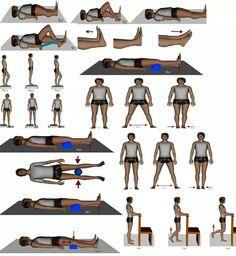 ejercicios pregnancy solfa syllable artrosis de cadera linear unit un gym