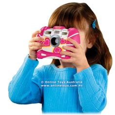 digital camera for girls - Google Search
