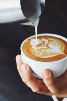 Фри фото искусства, кофе, чашка, кружка