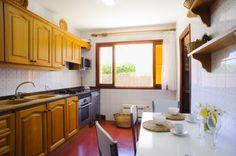 villa-vica-kitchen