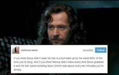 Wolfstar until the end, idgaf what JK Rowling says. Harry Potter Tumblr Posts, Harry Potter Cosplay, Harry Potter Ships, Harry Potter Marauders, Harry Potter Fan Art, Harry Potter Universal, Harry Potter Fandom, Marauders Era, Must Be A Weasley