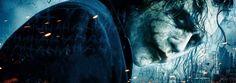 Καλύτερη υπερηρωική ταινία όλων των εποχών το «The Dark Knight» σύμφωνα με το Empire - Επικαιρότητα - Κινηματογράφος - moviemonsters.gr