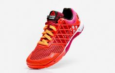 Win one of two hi-tech Reebok Nano hampers worth courtesy of COSMO and Reebok! Hampers, Cosmopolitan, Reebok, Running Shoes, Sneakers, Runing Shoes, Tennis, Baskets, Sneaker