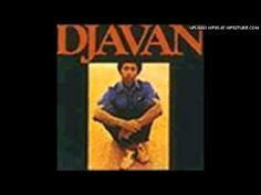 Djavan - Serrado (Album Version)