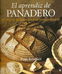 aprendiz_panadero.jpg