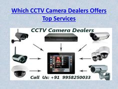 Today, family safety and security are two main aspects that made an individual think twice before investing their money in bringing customized surveillance solutions for their place. Family Safety, Home Protection, Security Cameras For Home, Safety And Security, Investing, Bring It On, Money, Silver