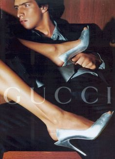 You are interested in Carmen Kass for Gucci - Ad Campaign? Fashion ads, pictures, prints and advertising with Carmen Kass for Gucci - Ad Campaign can be found here. Gucci Campaign, Campaign Fashion, Gucci Advertisement, Tom Ford Gucci, Carmen Kass, Toms, Fashion Advertising, Vintage Gucci, Editorial Fashion