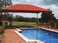 Pool Shade Ideas find this pin and more on pool shade ideas Pool Shade Google Search