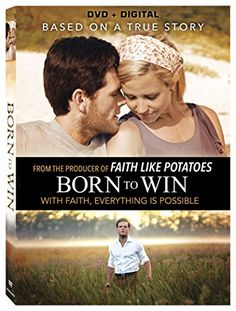 Born To Win [DVD + Digital] LIONS GATE HOME ENT. http://www.amazon.com/dp/B017RR4ZKE/ref=cm_sw_r_pi_dp_t.Dtxb09ES6FZ