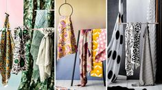got it covered: top 3 fabric trends Interior Styling, Wardrobe Rack, Trends, Cover, Fabric, Inspiration, Furniture, Design, Home Decor