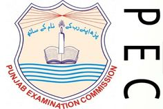 You can check your PEC 8th Class Result 2018 from http://www.pec-result.com/p/pec-8th-class-result-punjab-board-grade.html by name, roll number, student name and you can also check your grade 8 result 2018 district wise. #pec #result #2018 #districtwise #pecresult #8thclass #grade8