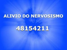 Alívio do nervos Healing Codes, Switch Words, My Lord, Personality Types, Feng Shui, Reiki, Portugal, Prayers, Health Fitness