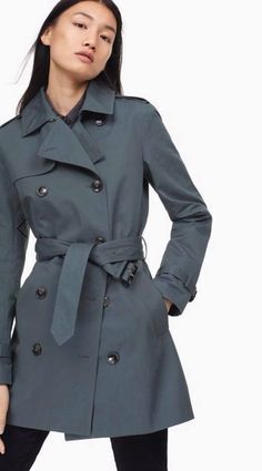 New @Closedofficial collection at #LeMaraisMaastricht #CLOSED #fashion #shopping #Maastricht #coat #trenchcoat