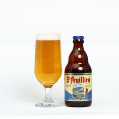 St. Feuillien Triple 33cl 9%
