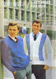 1960's men's fashion - Google Search