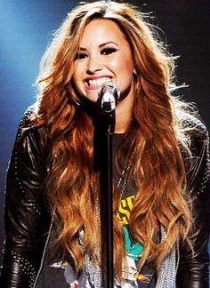 Performance no American Idol (Stage)