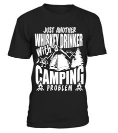 camping  Funny Camping T-shirt, Best Camping T-shirt