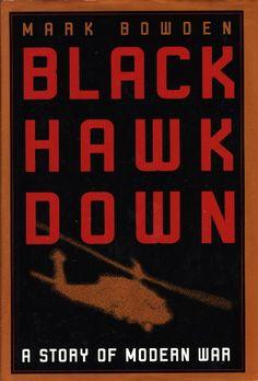Blackhawk Down