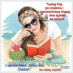 GIFY I OBRAZKI: LUBIE CIĘ Cat Eye Sunglasses, Sunglasses Women, Fashion Sketches, Drawing Fashion, Princess Zelda, Instagram, Drawings, Day, Blog