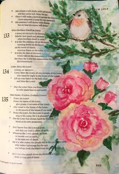 Image result for Journaling Ps. 91:1-2