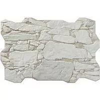 Dekoračný obkladový kameň exteriérový / Katalóg výrobkov- Merkury Market Alaska, Outdoor Blanket, Marketing