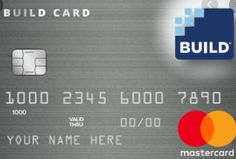 Build Card application | Build Card Credit Increase Facebook App Download, Home Depot Credit, Email Address Search, Selling Apps, Mail Sign, News Health, New Technology, Credit Cards, Need To Know