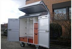 niehoff4horses.de mobile tack locker